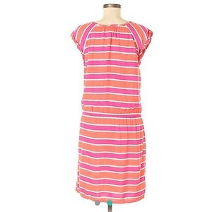 GAP Dresses - Gap Outlet casual dress, size small